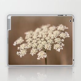 Delicate Lace Laptop & iPad Skin