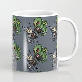 Eldritch Erudites Coffee Mug
