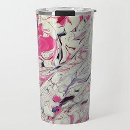 Candy Melt Travel Mug