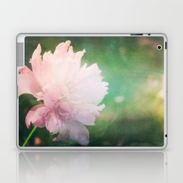 Peony Dreams... Laptop & iPad Skin