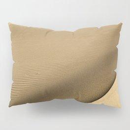 """""""Dune"""" by Murray Bolesta Pillow Sham"""