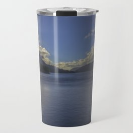 Ripple. Travel Mug
