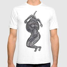 2002-11-14 T-shirt