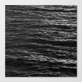 _04 Canvas Print