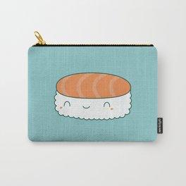 Kawaii Cute Sushi Carry-All Pouch