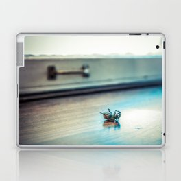 A Bugs Life... Laptop & iPad Skin