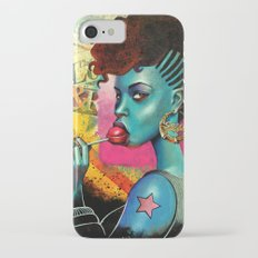 Pop Sucks Slim Case iPhone 7
