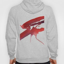 Bugging Out Hoody