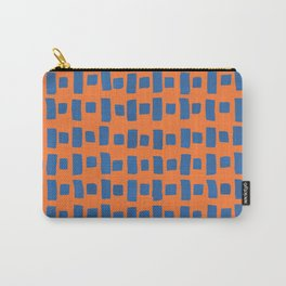 MORSE CODE  Carry-All Pouch