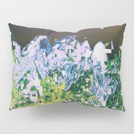 DHQ87 Pillow Sham