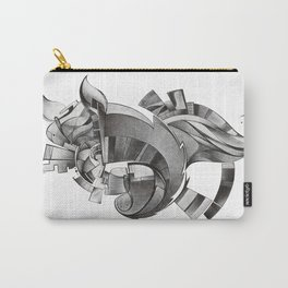 La sagra dell'inconscio Carry-All Pouch