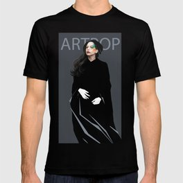 Artpop T-shirt