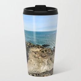 Devils Backbone Travel Mug
