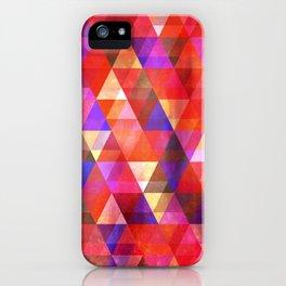 February iPhone Case