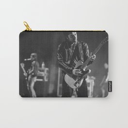 Drew Shirley - Switchfoot Carry-All Pouch