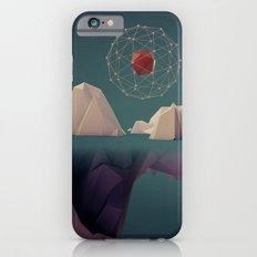 Fifty.nine iPhone 6s Slim Case