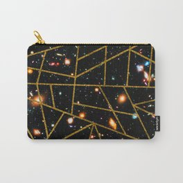 Abstract #950 Carry-All Pouch