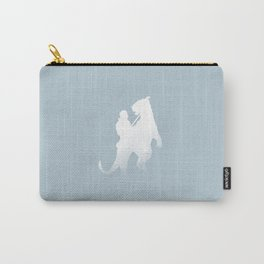 Tauntaun Carry-All Pouch