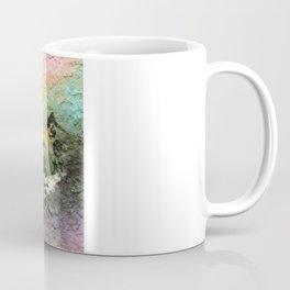 itigoitie Coffee Mug
