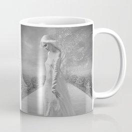 Amarta Coffee Mug