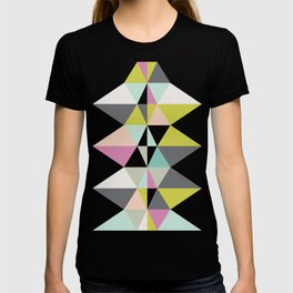 Harlequin T-shirt