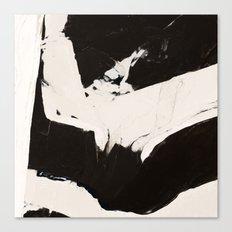 UNTITLED#95 Canvas Print