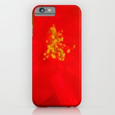 splash Slim Case iPhone 6s