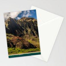 Kapaa, Hawaii Stationery Cards