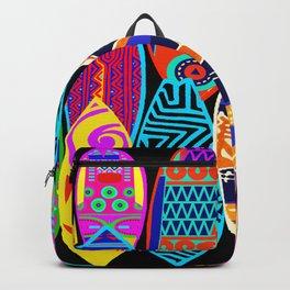 Hang Ten Surfboards Backpack