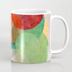 The Round Ones Mug
