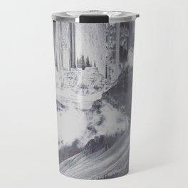 FSSASÇ Travel Mug