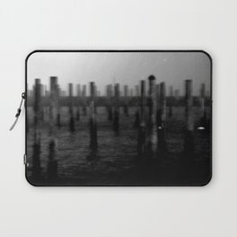 harbor storm Laptop Sleeve
