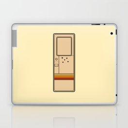Breaking Bad (Broken Door) Laptop & iPad Skin