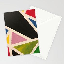 geo mic Stationery Cards