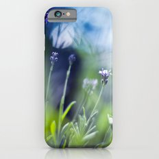 pieces of summer Slim Case iPhone 6s