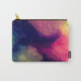 Heavenly Symphony Carry-All Pouch