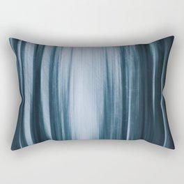 Winter is Here II Rectangular Pillow