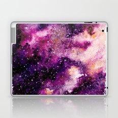 Galaxy Square Laptop & iPad Skin