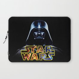 Hero Space Laptop Sleeve
