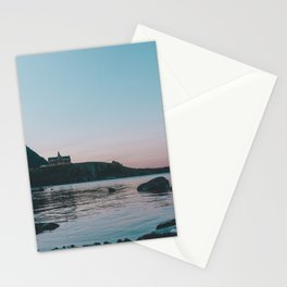 Prince of Wales Hotel, Waterton Stationery Cards