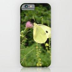 Quick Sip Slim Case iPhone 6s
