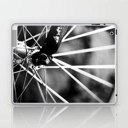 Ride II Laptop & iPad Skin