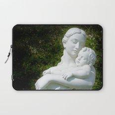 Mother & Child Laptop Sleeve