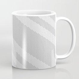 3333 Coffee Mug