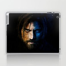 The Kingslayer Laptop & iPad Skin