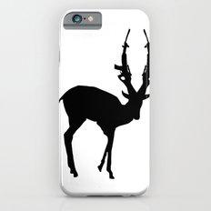 impala iPhone 6s Slim Case