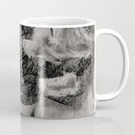 Head In The Clouds Coffee Mug