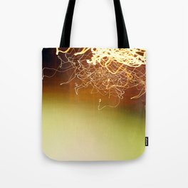 Event 6 Tote Bag