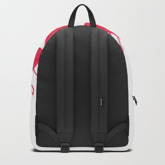 Bird of Hope Backpack