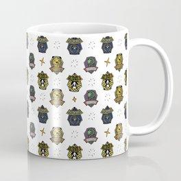 Nastya-sova's faculties Coffee Mug
